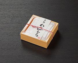 わらび餅(小)5個入